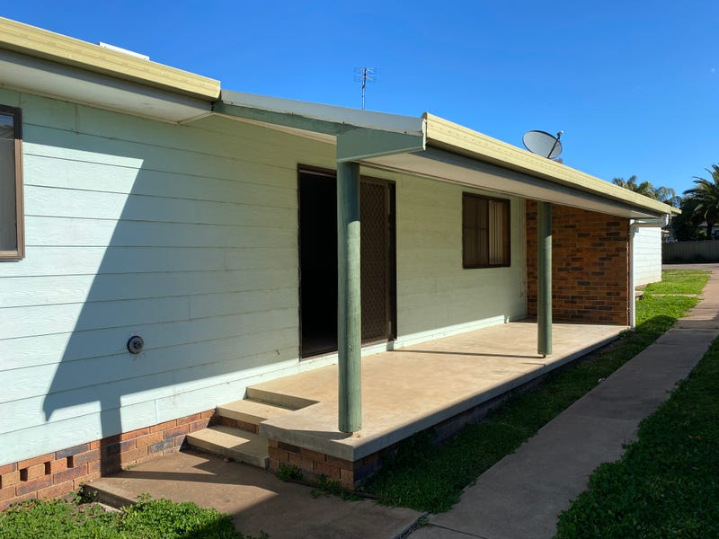 1/62 Centre Street, Quirindi, NSW 2343
