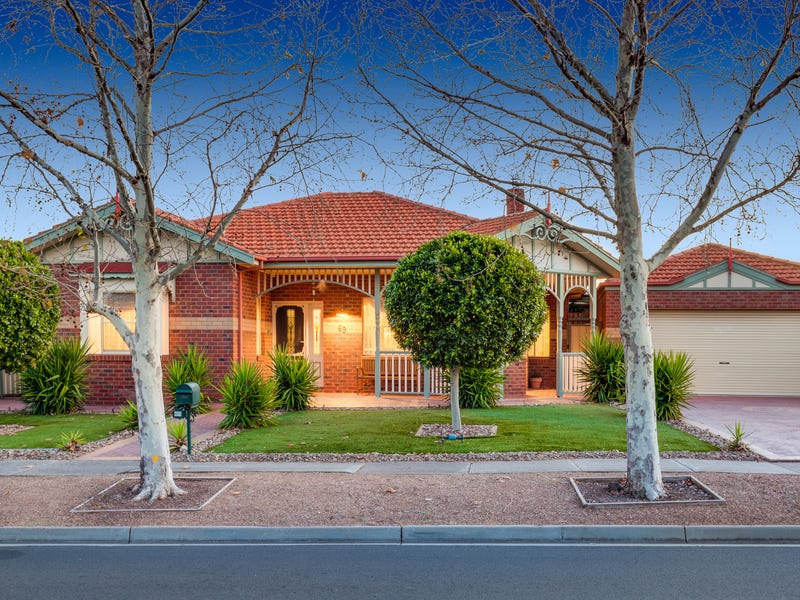 69 The Regency, Hillside, Vic 3037