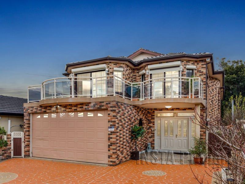11 Lavinia Street, South Granville, NSW 2142