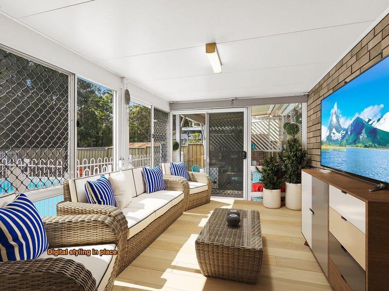 34 Beltana Avenue, Dapto, NSW 2530