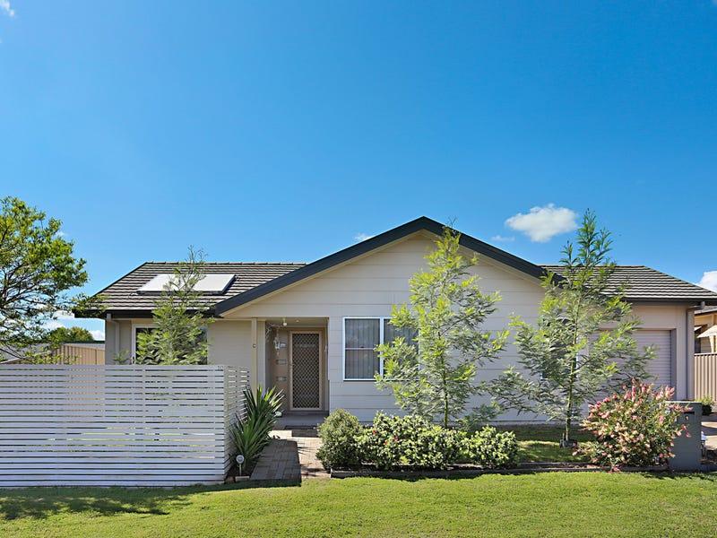 1/10 Carroll Avenue, Cessnock, NSW 2325