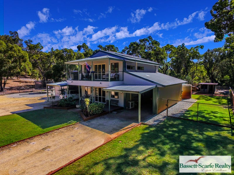 229 Stacey Rise, Lake Clifton, WA 6215