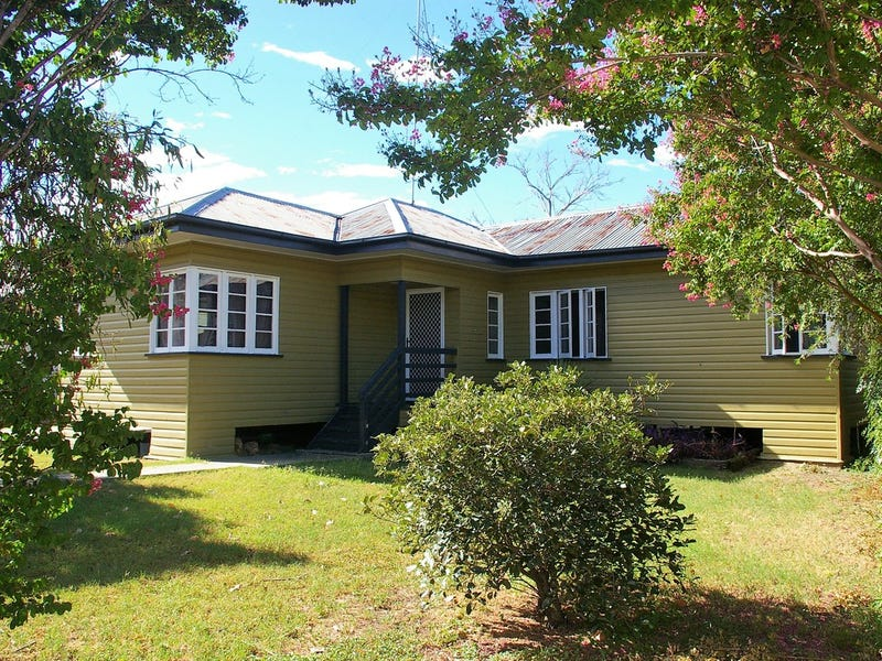 Address available on request, Goondiwindi, Qld 4390