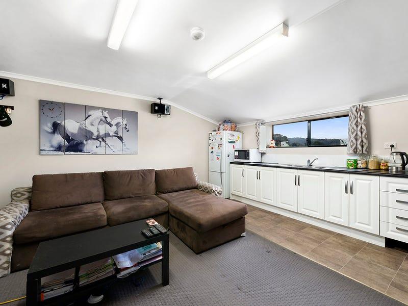 197 Ellendale Road, Fentonbury, Tas 7140