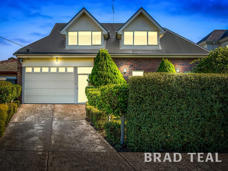 29 Arabin Street, Keilor, Vic 3036