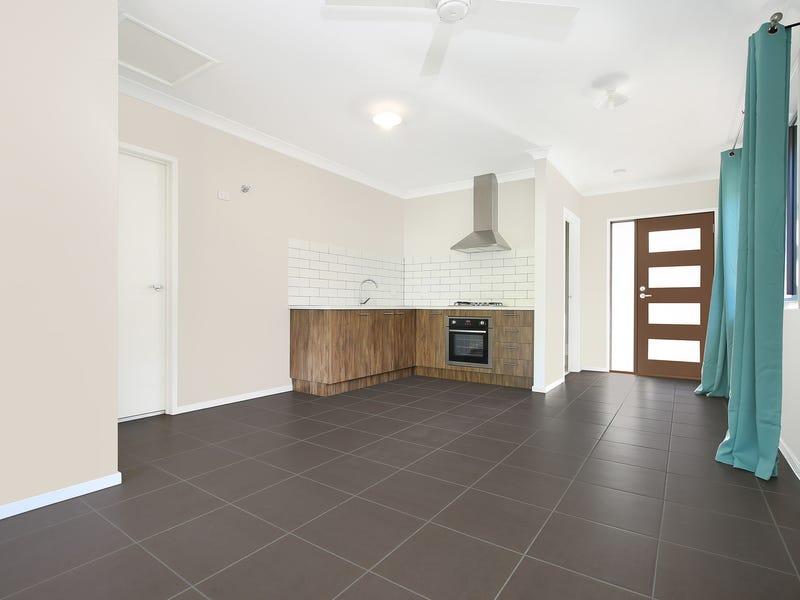 18A Thornbill Street, Wongawilli, NSW 2530