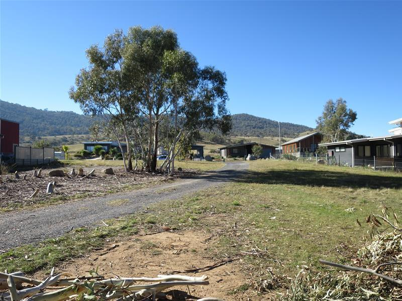 Lot 1/30 Kunama Drive, East Jindabyne, NSW 2627