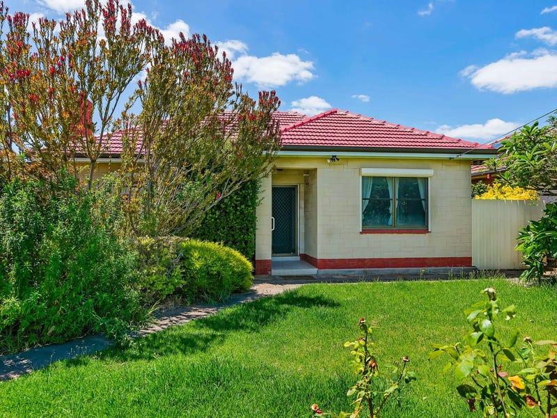 65 Dampier Avenue, Flinders Park, SA 5025