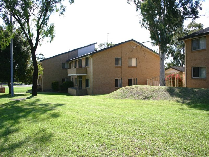 9/273 Junction Road*, Ruse, NSW 2560