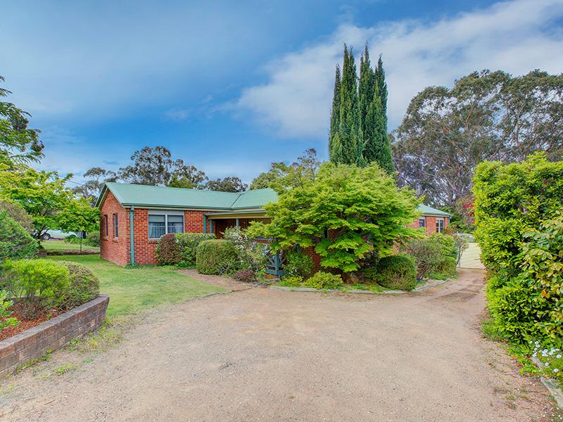 3 Warrigal St, Mittagong, NSW 2575