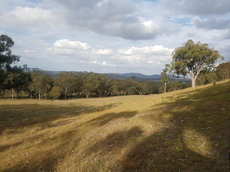 692 and 712 Billirimba Road, Tenterfield, NSW 2372