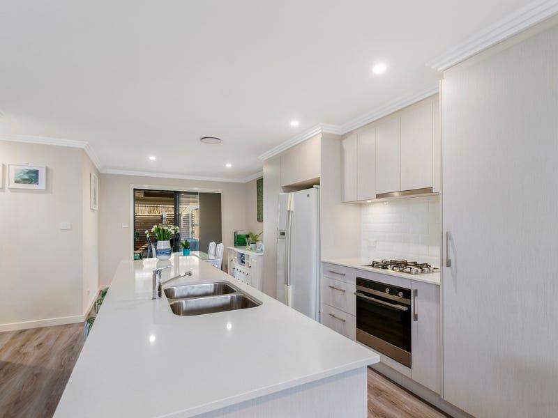 46 Wallbank Way, Bulli, NSW 2516