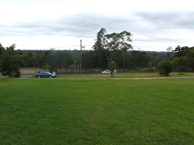 Lot 8, 22 Railside Avenue, Bargo, NSW 2574