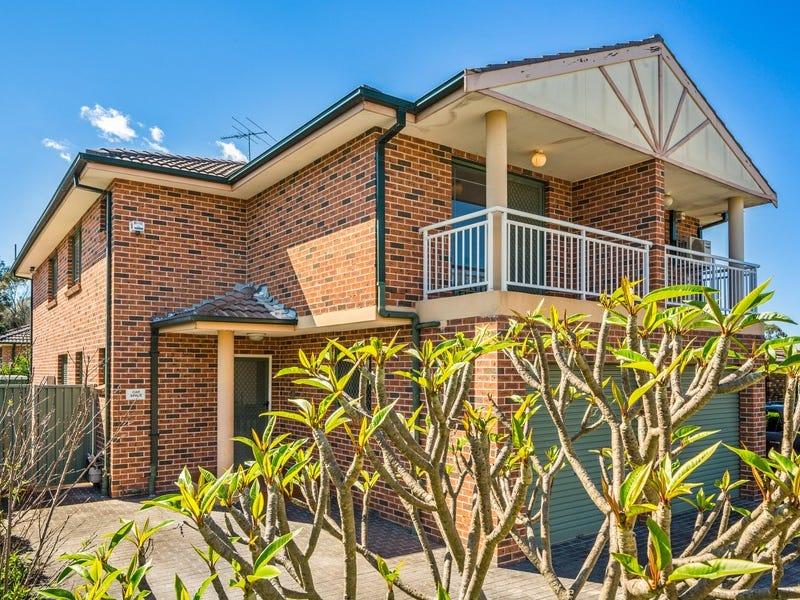 2/90 Dutton Street, Yagoona, NSW 2199