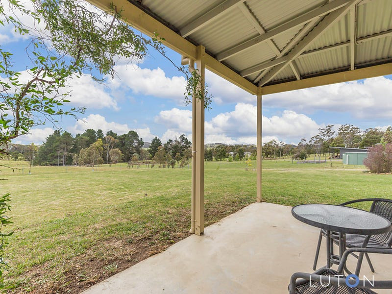 18a Burke Street, Majors Creek, NSW 2622