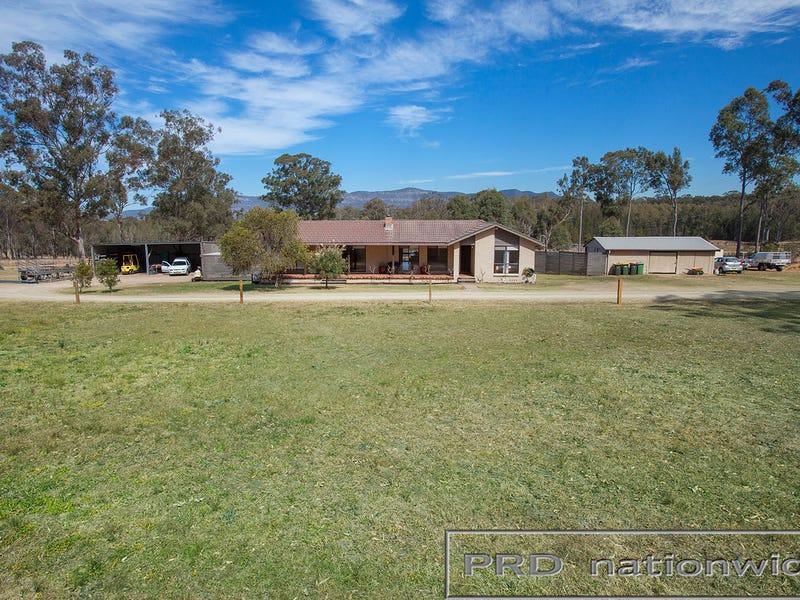 336a Old North Road, Pokolbin, NSW 2320