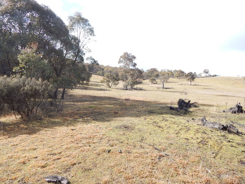 Lot 3  Nimmo Bridge, Eucumbene, NSW 2628