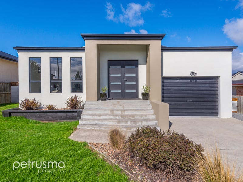 14 Caitlin Court, Midway Point, Tas 7171