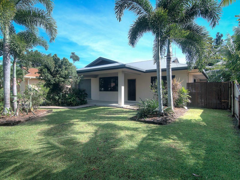 13 Forest Glen Road, Mossman, Qld 4873
