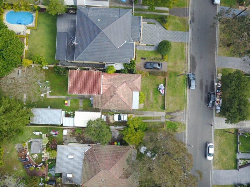 60 Easton Avenue, Sylvania, NSW 2224