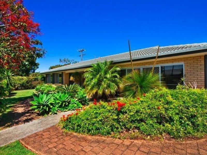 2 Fry Street, East Ballina, NSW 2478