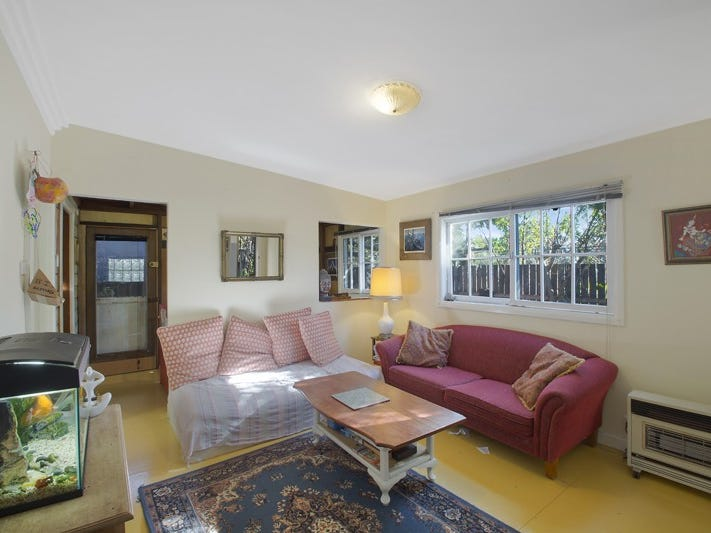 1A Hewison Street, Tighes Hill