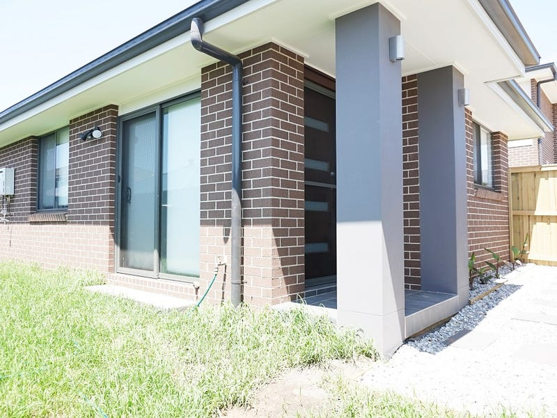 28a Neville Street, Oran Park, NSW 2570