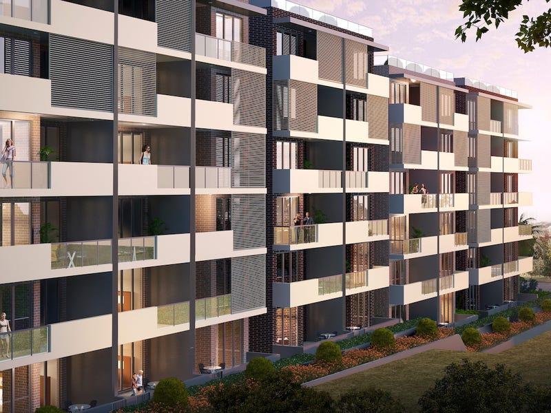 7 - 9 Durham Street, Mount Druitt, NSW 2770