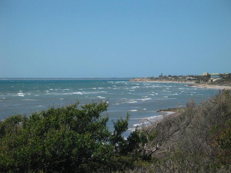 Lot 1 North Coast Road, Point Turton, SA 5575