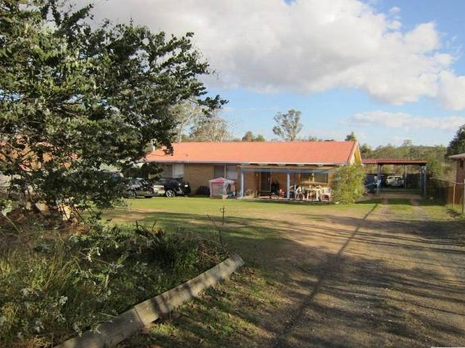 51 Scotts Road, Ripley, Qld 4306