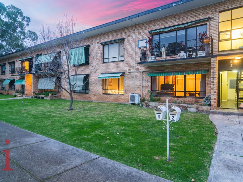 2/35 Northgate Street, Unley Park