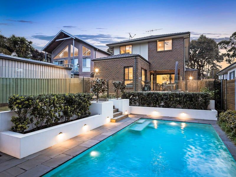 42 Glencoe Street, Sutherland, NSW 2232
