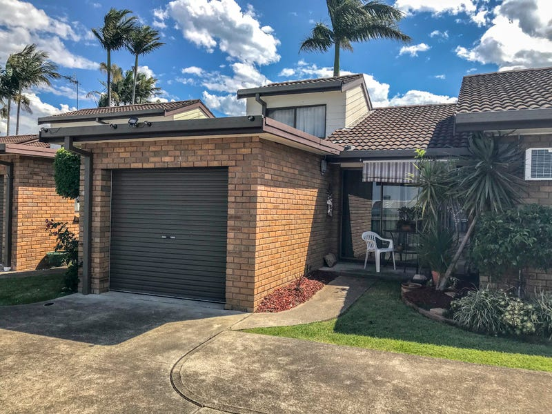 5/15 Deb Street, Taree, NSW 2430