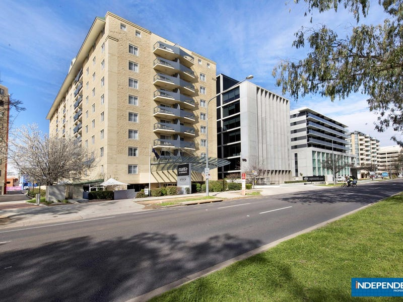 110 84 Northbourne Avenue Braddon ACT 2612