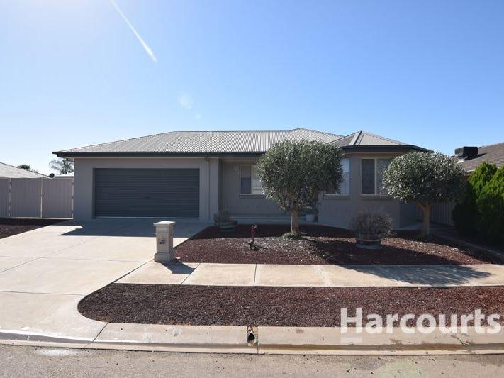 10 Murilla Crescent, Wangaratta, Vic 3677