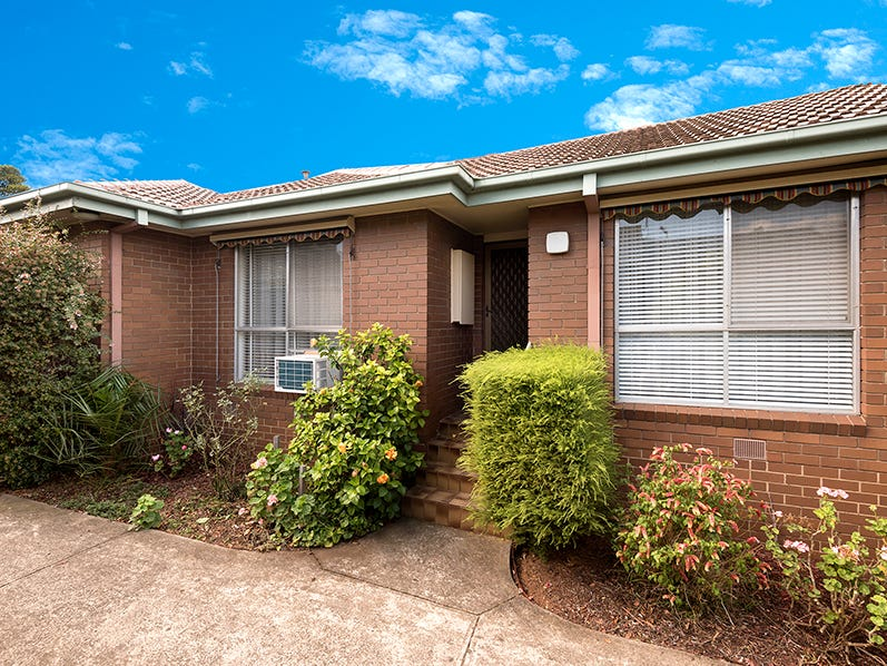 2/7 Royal Ave, Essendon North, Vic 3041
