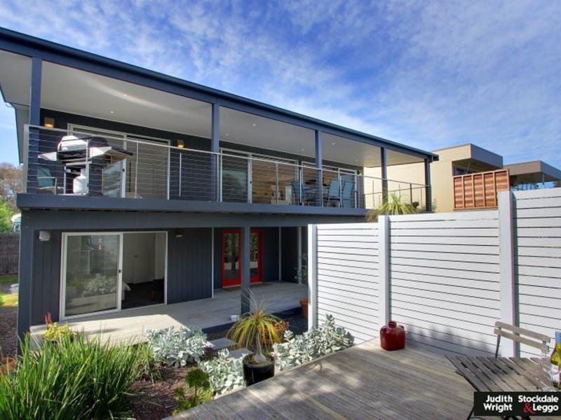2/5 Shalfleet Avenue, Ventnor, Vic 3922