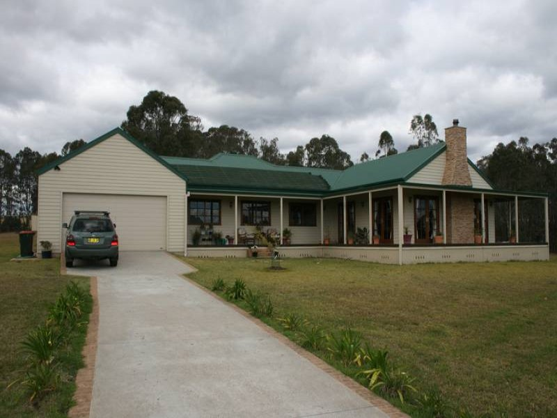 Address available on request, Nowra Hill, NSW 2540