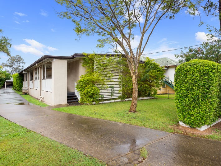 5/40 Queenstown Avenue, Boondall, Qld 4034