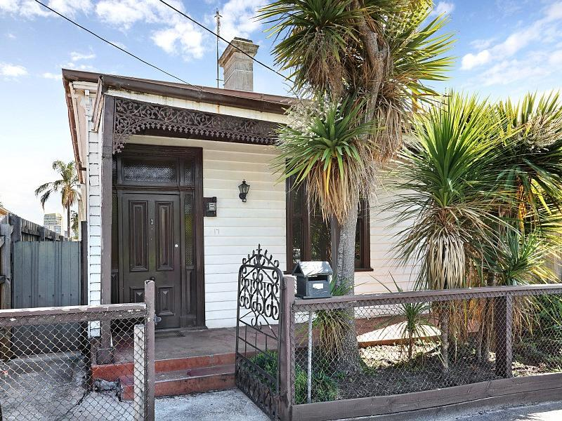 17 Barry Street, South Yarra, Vic 3141