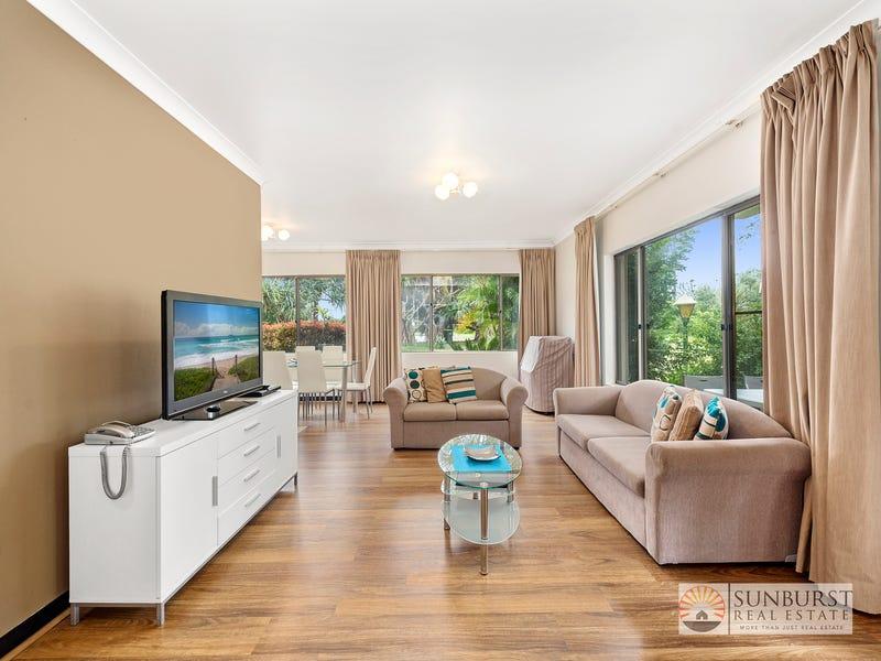 10/36 Sandy Beach Rd,, Korora, NSW 2450