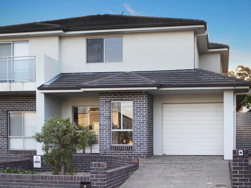 21 Berwick Street, Guildford, NSW 2161