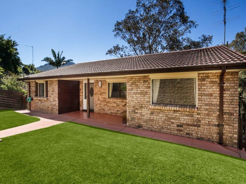 87 Iola Avenue, Farmborough Heights, NSW 2526