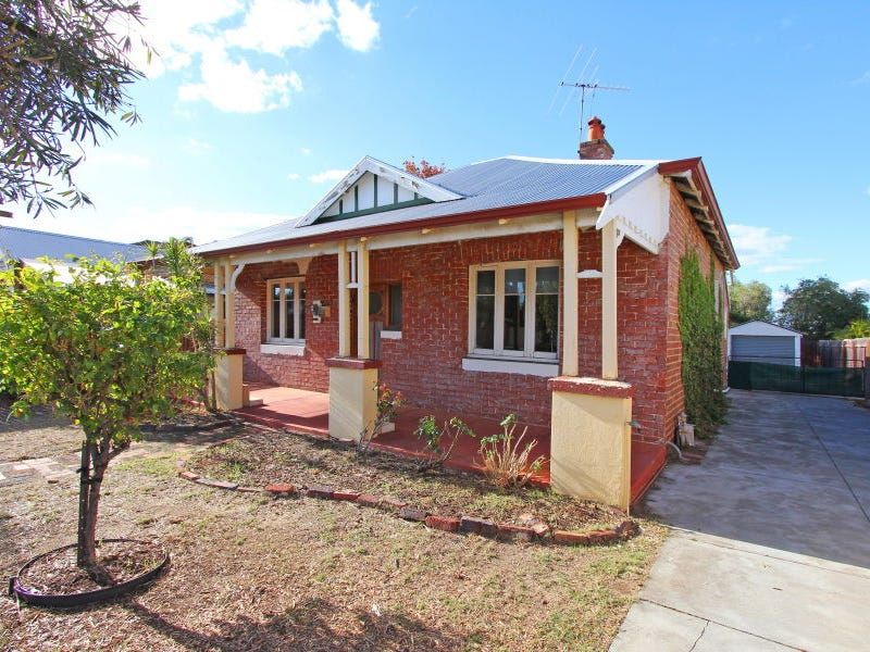 92 Douglas Avenue, South Perth