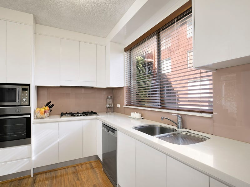 3/77 Pacific Parade, Dee Why