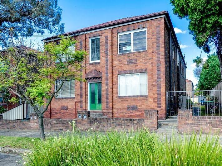 78 Malakoff Street, Marrickville, NSW 2204