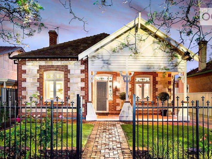 106 Swaine Avenue, Toorak Gardens, SA 5065