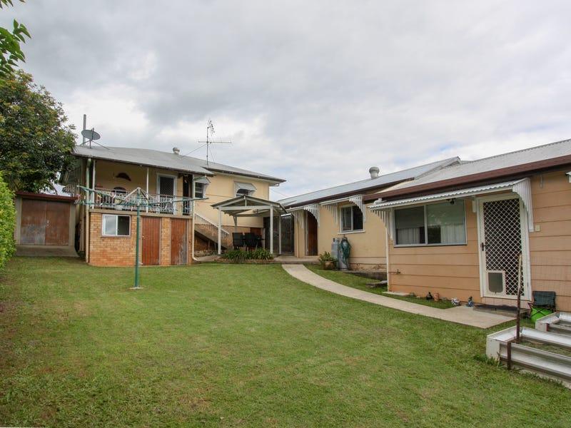 105 Byangum Road, Murwillumbah, NSW 2484