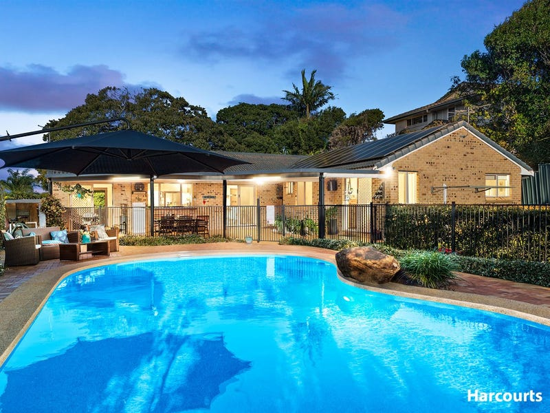 4 Victor Place, Lennox Head, NSW 2478