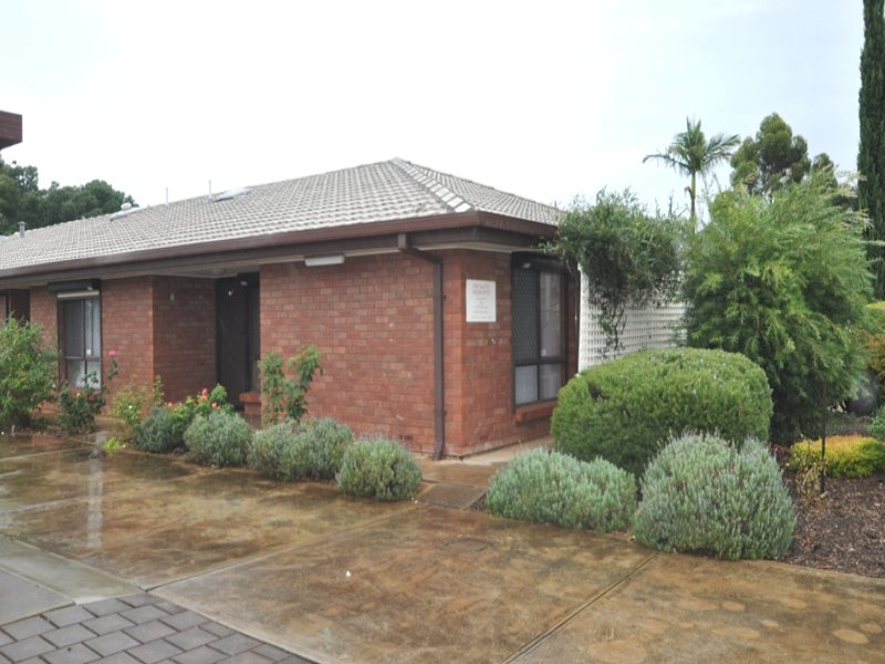 2/150 Coventry Road, Smithfield Plains, SA 5114